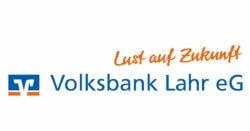 VB_Lahr_Logo