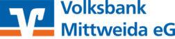 Logo VB Mittweida
